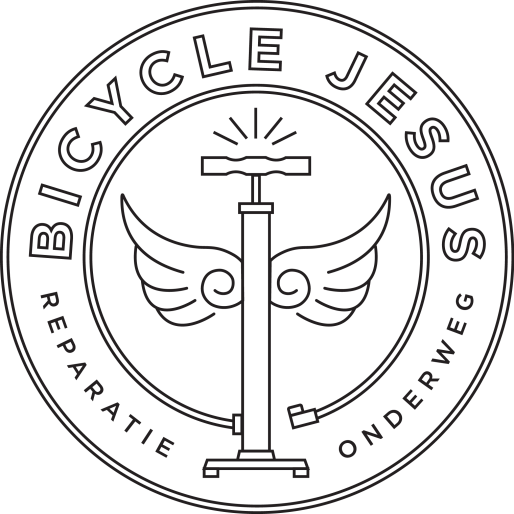 bicyclejesus_logo_FINAL_black-transparent